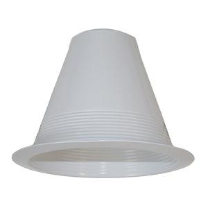 Lumapro 10F232