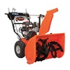Ariens 926038 Snow Blower, 420cc, 28 In.
