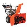 Ariens 926039 Snow Blower, 420cc, 32 In.