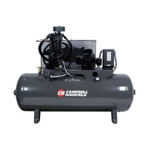 Campbell Hausfeld CE7052FP