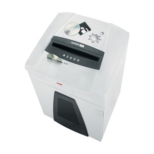 SECURIO BY HSM Paper Shredder, Cross-Cut, 12 to 14 Sheets at Sears.com