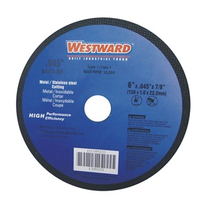 Westward 10L253