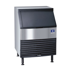 Manitowoc Ice Machine, Cuber, Dice, 170 lb. at Sears.com