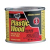 DAP 21434 Wood Filler, Walnut