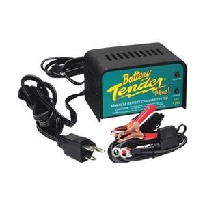 Battery Tender 021-0144