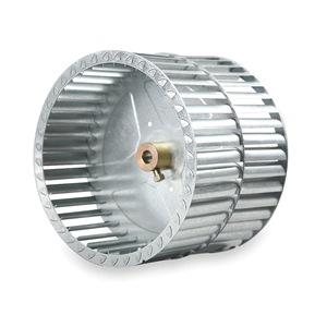 Revcor C575-600D CW