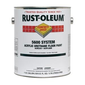 Rust-Oleum 261116