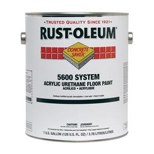 Rust-Oleum 261118