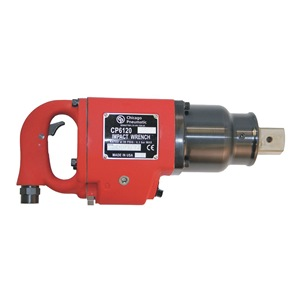 Chicago Pneumatic CP6120PASED