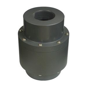 Plast-O-Matic FC075EP-005-PV