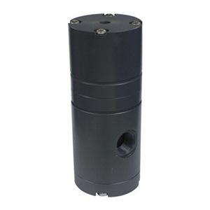 Plast-O-Matic PRA075V-PP