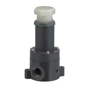 Plast-O-Matic RVDT075T-PV