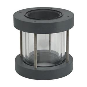 Plast-O-Matic GY075V-PV