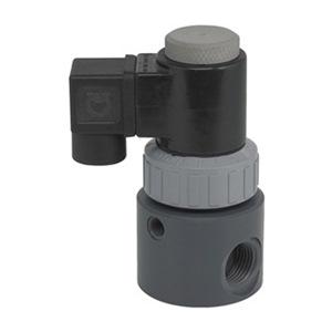 Plast-O-Matic EASYMT4V12W20-PV