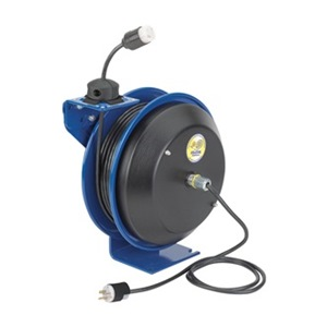 Coxreels EZ-PC13-5012-A