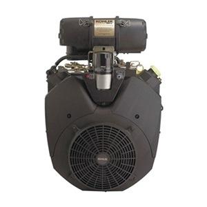 Kohler PA-CH980-2002