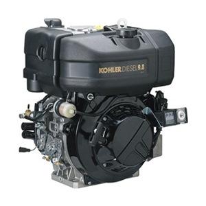 Kohler PA-KD420-2001
