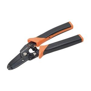 Paladin Tools PA1181