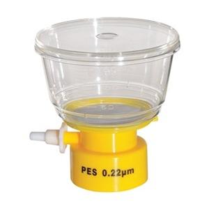 Lab Safety Supply 11L838