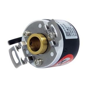 Autonics E40H12-60-3-N-24-C