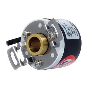 Autonics E40H12-500-3-N-24-C