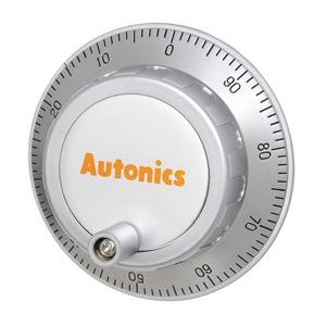 Autonics ENH-25-2-T-24