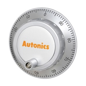 Autonics ENH-100-2-T-24