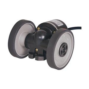 Autonics ENC-1-4-N-24-C
