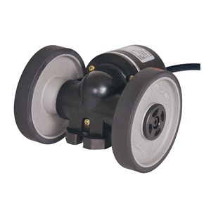 Autonics ENC-1-4-T-24-C