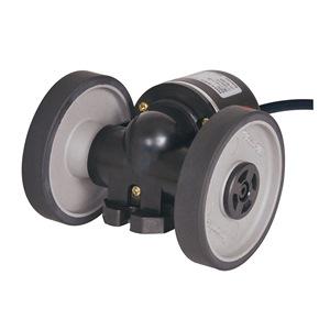 Autonics ENC-1-5-N-24-C