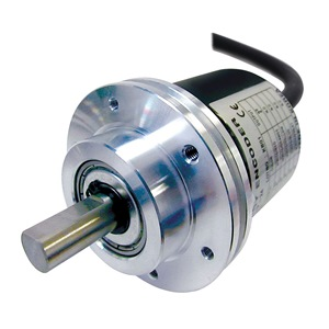 Autonics EP58SC10-360-1F-P-24