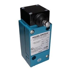 Honeywell Micro Switch LSW7L