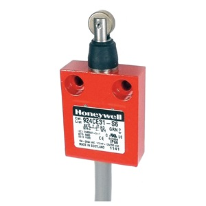 Honeywell Micro Switch 924CE31S6