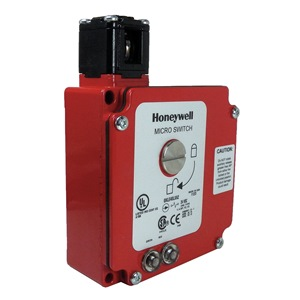 Honeywell Micro Switch GKLE36PXA2