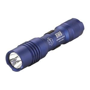 Streamlight 88034