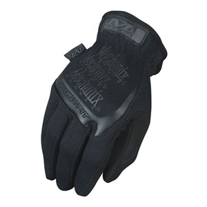 Mechanix Wear MFF-F55-010