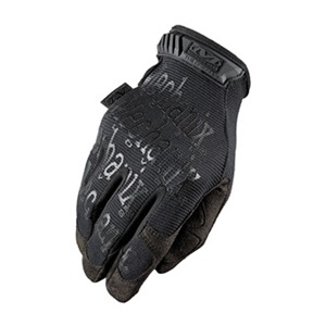 Mechanix Wear MG-F55-008