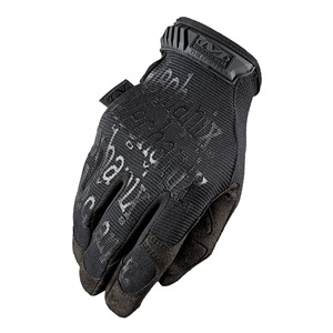 Mechanix Wear MG-F55-011