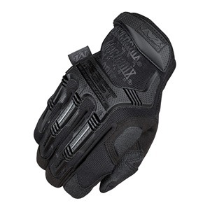 Mechanix Wear MP-F55-008