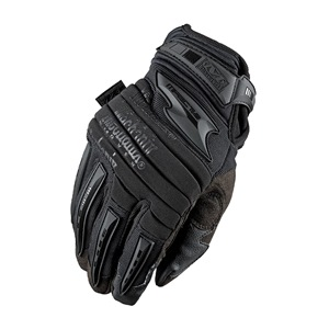Mechanix Wear MP2-F55-011