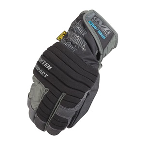 Mechanix Wear MCW-WA-012