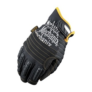 Mechanix Wear MCW-WP-012