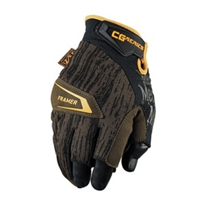 Mechanix Wear CG4F-29-011