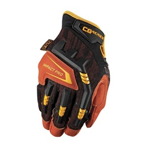 Mechanix Wear CG4M-28-011
