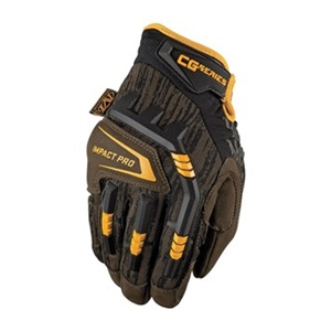 Mechanix Wear CG4M-29-009