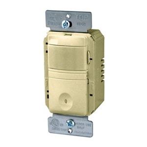 Watt Stopper CS-50-I