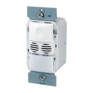 Watt Stopper DW-100-W