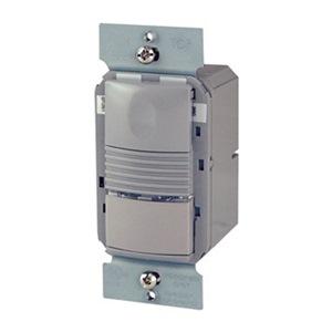 Watt Stopper PW-100-G