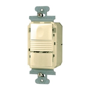 Watt Stopper PW-100-I