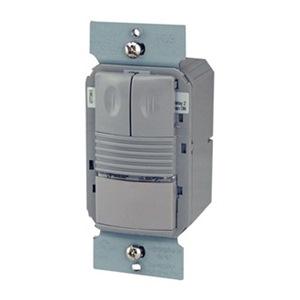 Watt Stopper PW-200-G